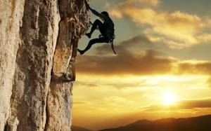 rock-climbing-picture-3